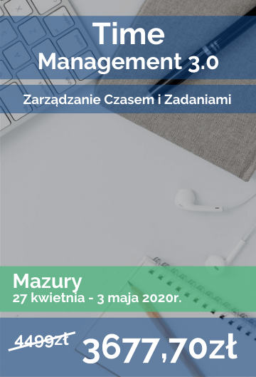 Time Management - LNF